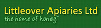 Littleover Apiaries