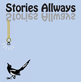 Stories Allways