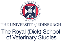 The Royal (Dick) School of Veterinary Studies