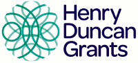 Corra Foundation - Henry Duncan Grants