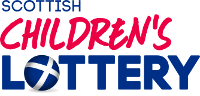 Scottish Children's Lottery
